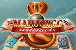 Descubre el antiguo mundo del Mahjong en 3 innovadores modos de juego.