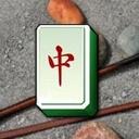 Mahjongg Solitaire Pro - logo