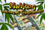 Locate over 1,000 items to unlock and enlighten in Mahjong Journey!