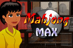 In Mahjong Max, help Valeria to organize a Chinese Exhibition for the Cultural International Museum!