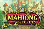 Every royal family has its mysteries.  Uncover them with Mahjong Secrets and help the Princess find her long-lost twin sister!
