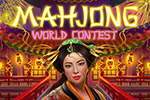 Plunge yourself into the myriads of golden tiles and join a Mahjong contest to complete over 100 unique levels!