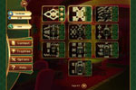 Screenshot of Mahjong World Contest