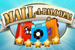 Mall-A-Palooza lets you design and build awesome shopping centers!