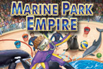 Dive into the most exciting sealife simulation ever in Marine Park Empire!