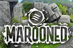 Marooned is a thrilling hidden object adventure filled with mysteries!
