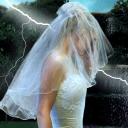 Matchmaker: Curse of Deserted Bride - logo