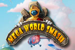 Featuring 100 smashable levels, 36 explosive bonuses, and 26 towering achievements, Mega World Smash makes Arkanoid FUN again!