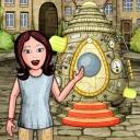 Memorabilia - Mia's Mysterious Memory Machine