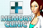 Memory Clinic uses hidden object scenes to improve your memory!