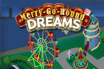 Enter the old historic fairground for 200 levels of enchanting fun.