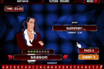 Screenshot of Million Dollar Password 2009 Edition