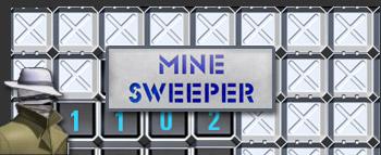 Minesweeper - image