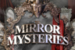 Explore seven mystical worlds and rescue your children in Mirror Mysteries!