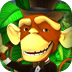 Monkey Money 2 Slots