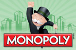 Build your fortune as you buy, sell and trade the world's most famous properties. It's classic MONOPOLY fun!