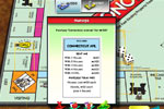 Screenshot of MONOPOLY®