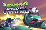 Monster Shooter: The Lost Levels is the totally ad-free premium edition with brand new exclusive features and content!