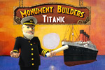 Rediscover Ireland back in the day and take part in the enormous construction site of the famous Titanic!