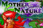 Play as Autumn, a fairy enlisted by Mother Nature herself to rid the world of Gloom by raising good plants and animals!