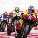 MotoGP™ 13 - logo
