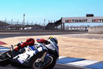 Screenshot of MotoGP™ 13