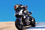 Screenshot of MotoGP™ 13