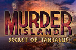 Why do the deaths on Murder Island resemble Greek tragedies? Find out!