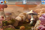 Screenshot of Mushroom Age