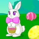 My Bunny - logo