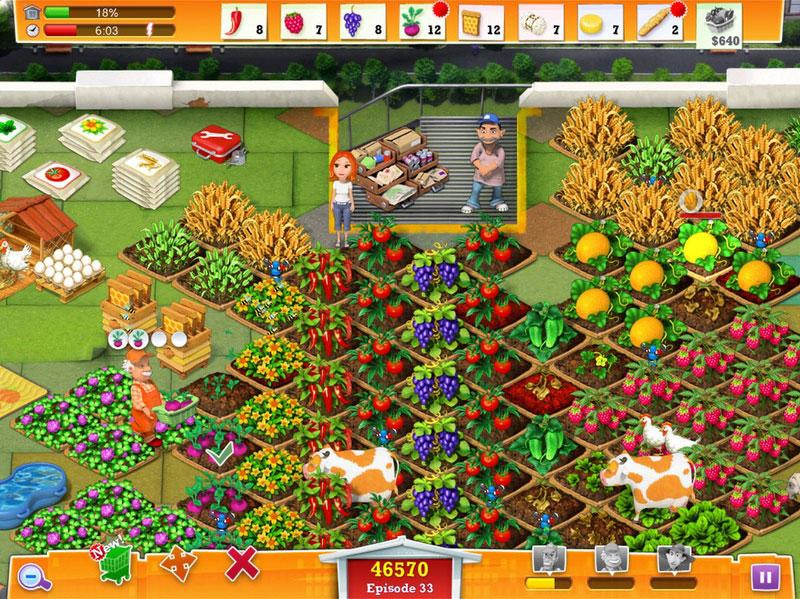 Скачать Ключ к игре Реальная ферма 2. Найти Ключ к игре.