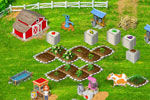 Screenshot of My Farm Life Bundle