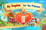 The adventures of My Kingdom for the Princess continue! It's time to defeat the traitors and rebuild the kingdom in this fun tycoon-style game.