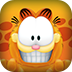 My Puzzles with Garfield Free