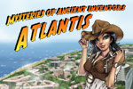 A young female archaeologist discovers a fragment of the lost map to the treasures of ancient Atlantis.