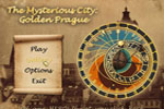 Screenshot of The Mysterious City - Golden Prague