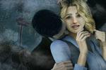 Screenshot of Mystery Agency: A Vampire's Kiss