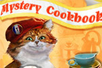 Help a cat and mouse prepare fine cuisine in this hidden object feast!