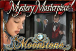 Explore 18 places to catch a thief in Mystery Masterpiece - The Moonstone!