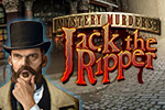 It's 1888 and the 'Autumn of Terror' is about to begin.  Help catch a notorious killer in the hidden object game Mystery Murders: Jack the Ripper.