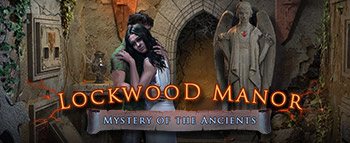 Mystery of the Ancients: Lockwood Manor - image