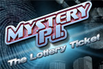 Search 20 locations to find over 2100 hidden objects in Mystery P.I.!