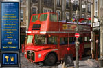 Screenshot of Mystery P.I. - The London Caper