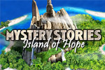 Mystery Stories is a romantic, hidden object mystery set in the Caribbean!