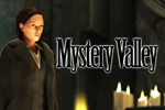 A rash of murders has struck a small town, and it's up to you to find the murderer in Mystery Valley, a dark and spooky hidden object game!