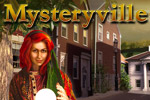 With hours of hidden object fun, bizarre characters, and incredible graphics, Mysteryville will delight seek-and-find fans of all ages!