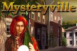 Mysteryville
