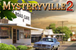 Return to the seek-and-find fun of solving cases in Mysteryville 2!