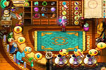 Screenshot of Mystic Emporium