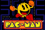 PAC-MAN, the world's most famous arcade classic, returns for the PC!